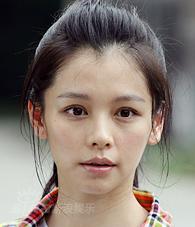 Vivian Hsu   Cfensi