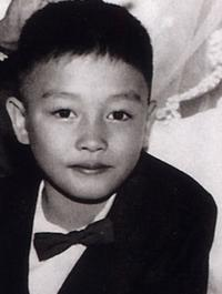 leslie-cheung1